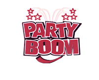 """Party-Boom"""