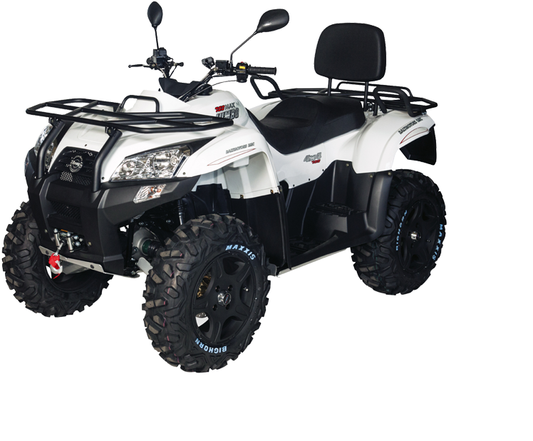 Baltmotors - ATV, motorcycles, scooters, boats and motors