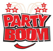 "Kids Club ""Party-Boom"""