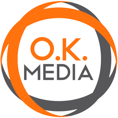 OK Media - Production