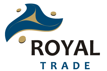 """Royal Trade"" Trade House"