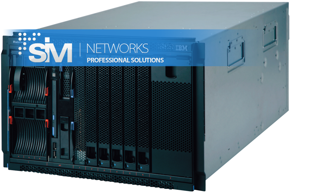 Sim-Networks Solutions - domain registration, web hosting, VDS, Dedicated
